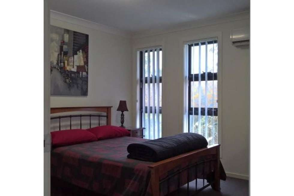 Third view of Homely house listing, LN:9901/16 Surbiton Court, Carindale QLD 4152