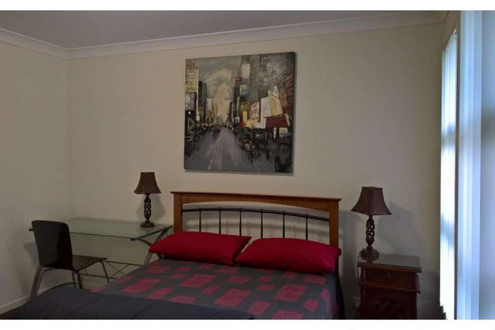 Fourth view of Homely house listing, LN:9901/16 Surbiton Court, Carindale QLD 4152