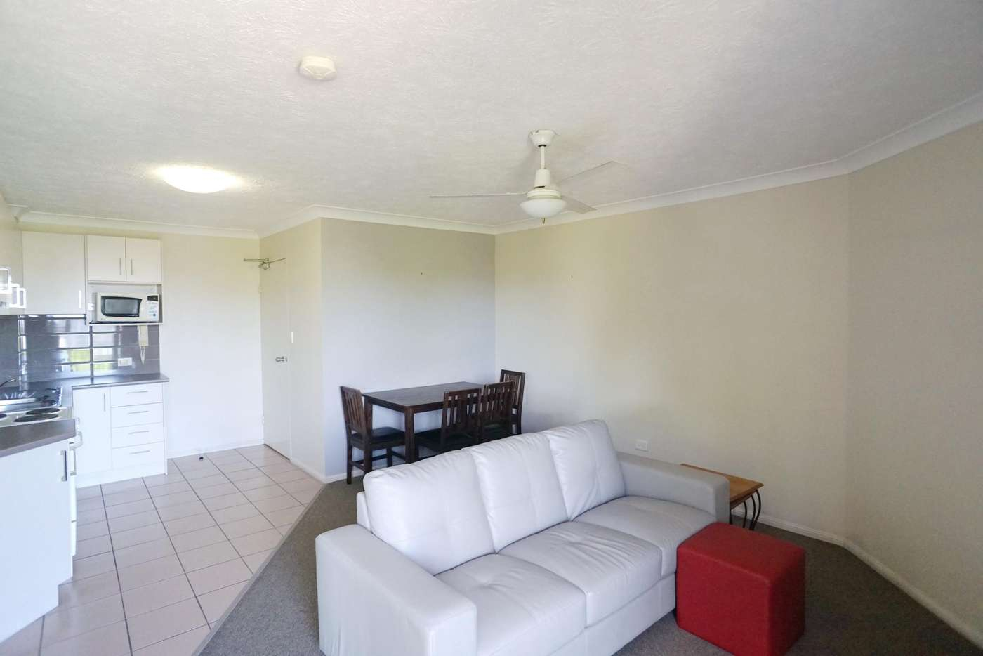 Main view of Homely apartment listing, 51 Leopard Street, Kangaroo Point QLD 4169