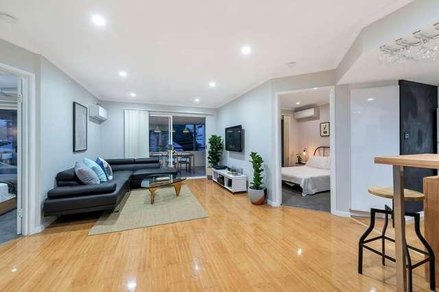 15/40 Sedgebrook Street, Spring Hill QLD 4000