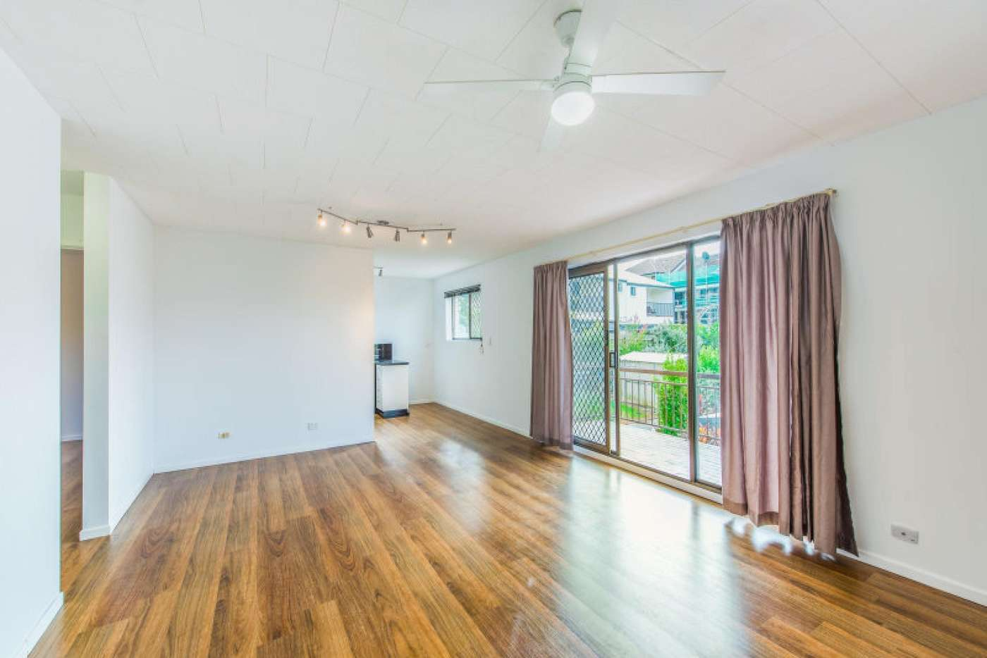 Main view of Homely unit listing, 3/63 Warren St, St Lucia QLD 4067