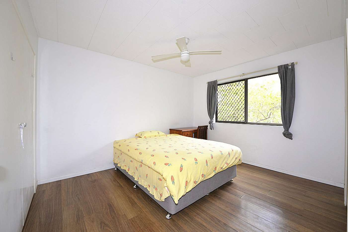 Fifth view of Homely unit listing, 3/63 Warren St, St Lucia QLD 4067