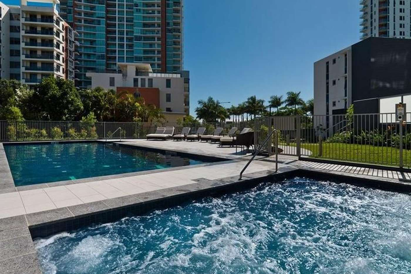 Main view of Homely apartment listing, 6 Aqua, Southport QLD 4215