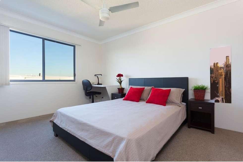 Third view of Homely apartment listing, 265/35 Morrow Street, Taringa QLD 4068