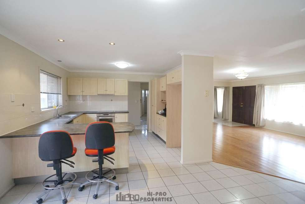 Third view of Homely house listing, 2 Bertie street, Sunnybank Hills QLD 4109