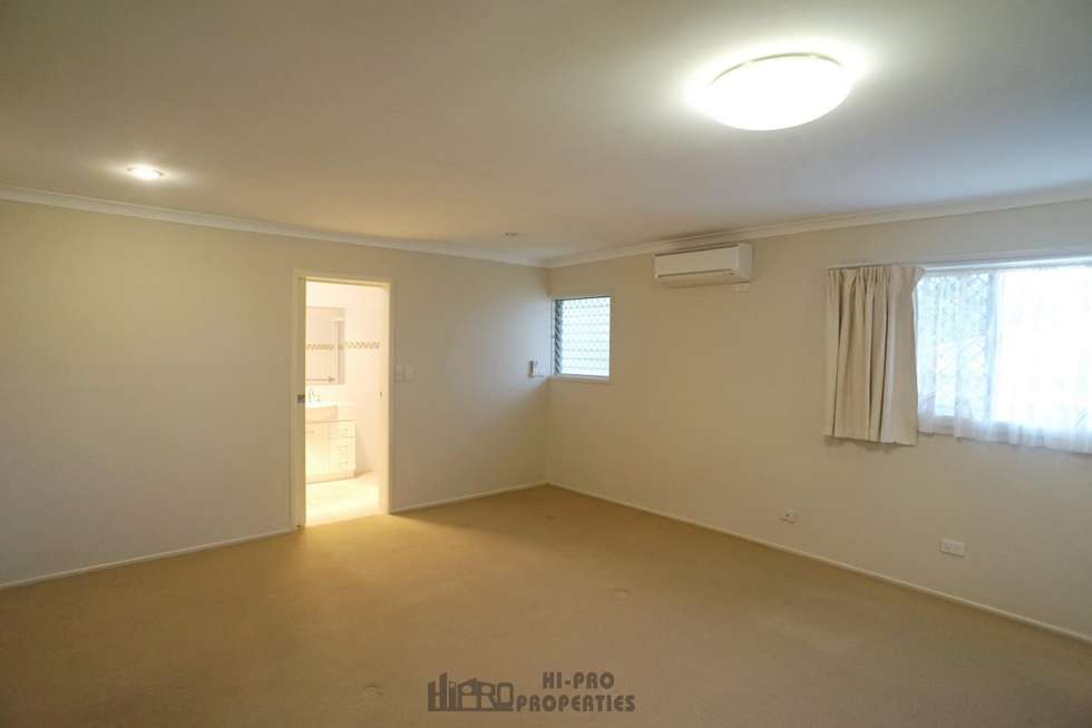 Fourth view of Homely house listing, 2 Bertie street, Sunnybank Hills QLD 4109