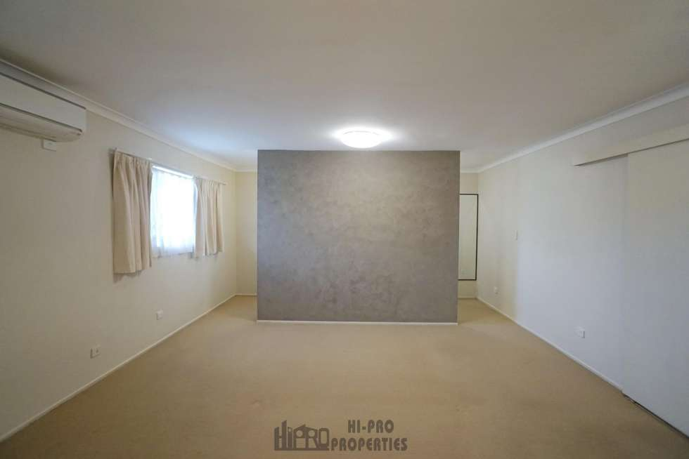 Fifth view of Homely house listing, 2 Bertie street, Sunnybank Hills QLD 4109