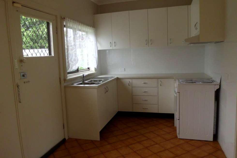 Fourth view of Homely house listing, 22 Gerald Street, Greystanes NSW 2145