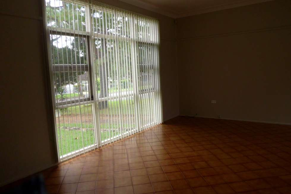 Fifth view of Homely house listing, 22 Gerald Street, Greystanes NSW 2145