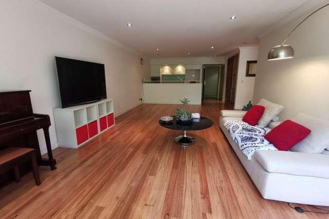 1A Albert Street, Chatswood NSW 2067