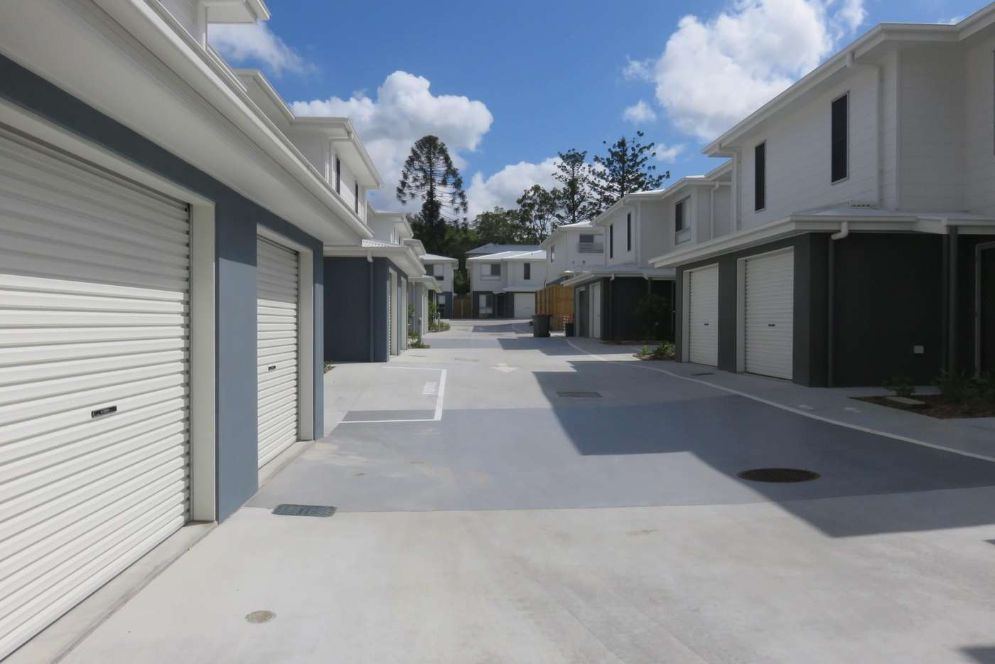 Main view of Homely townhouse listing, LN:10067/63 Harlen Rd, Salisbury QLD 4107
