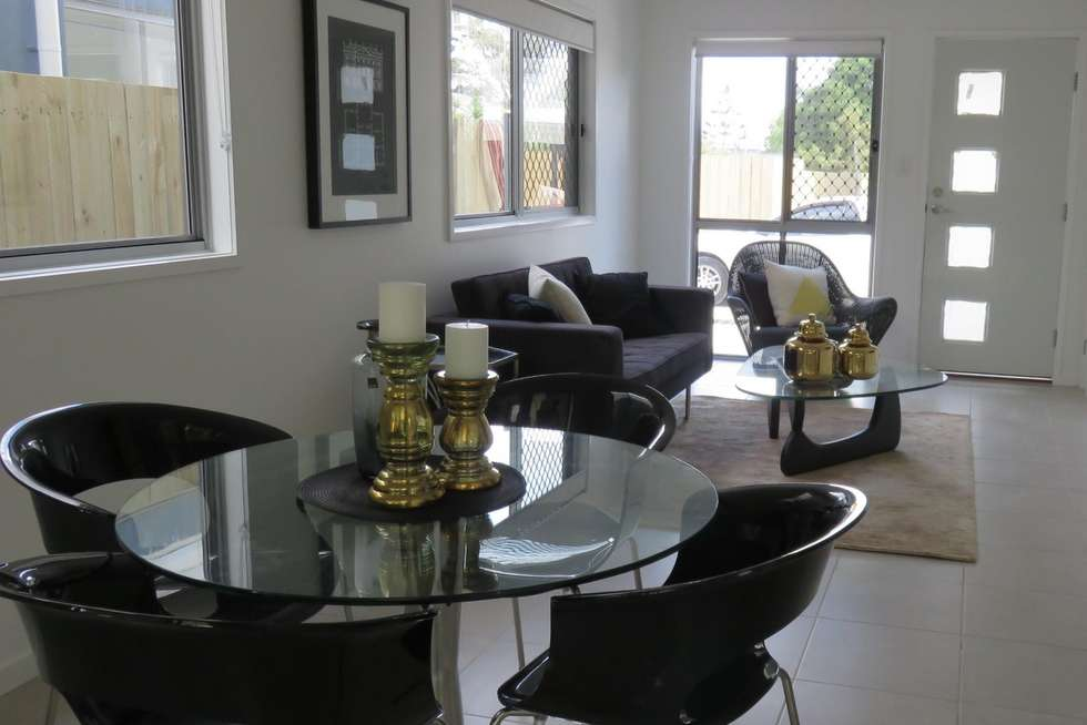 Second view of Homely townhouse listing, LN:10067/63 Harlen Rd, Salisbury QLD 4107