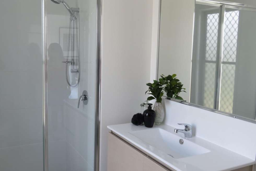 Fifth view of Homely townhouse listing, LN:10067/63 Harlen Rd, Salisbury QLD 4107