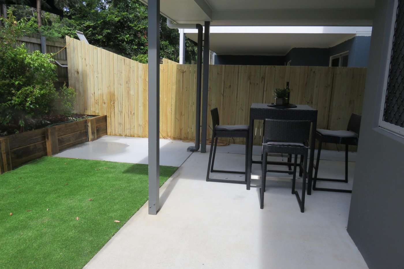 Sixth view of Homely townhouse listing, LN:10067/63 Harlen Rd, Salisbury QLD 4107