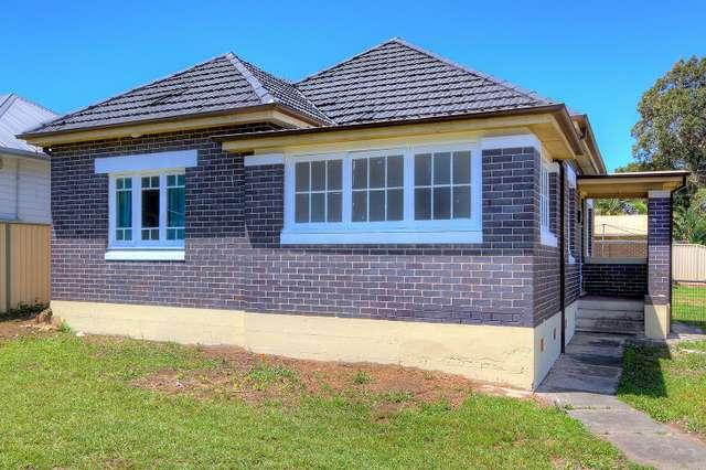 54 Veron Street, Wentworthville NSW 2145