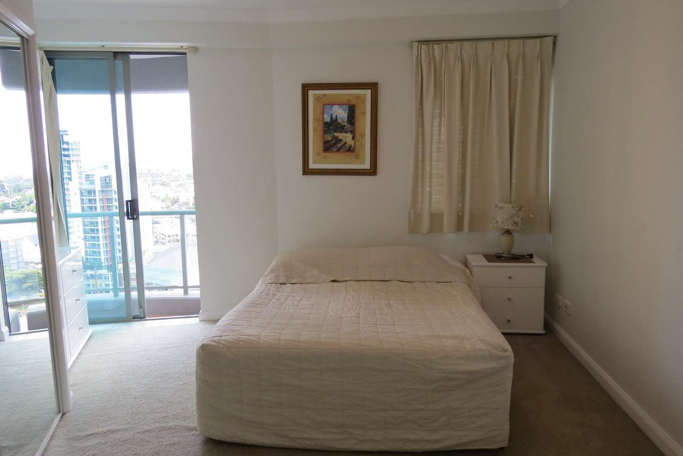 Seventh view of Homely unit listing, 22L/35 Howard Street, Brisbane QLD 4000