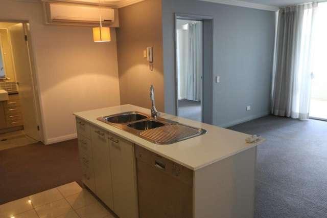 11H/392 Hamilton Road, Chermside QLD 4032