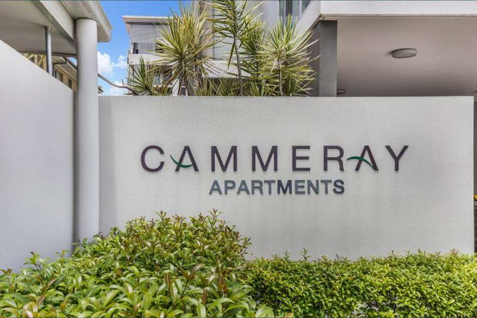 Second view of Homely apartment listing, 28 Carl, Woolloongabba QLD 4102