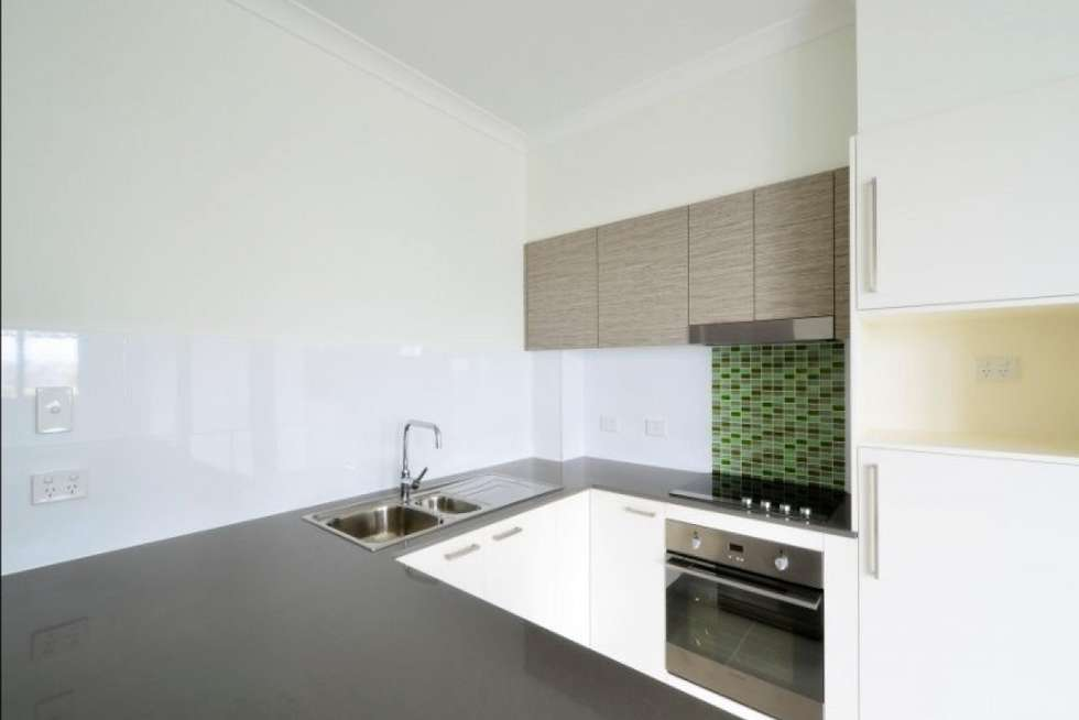 Third view of Homely apartment listing, 28 Carl, Woolloongabba QLD 4102
