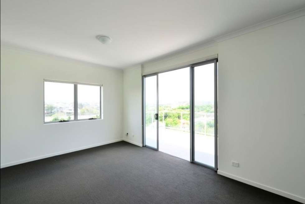 Fourth view of Homely apartment listing, 28 Carl, Woolloongabba QLD 4102