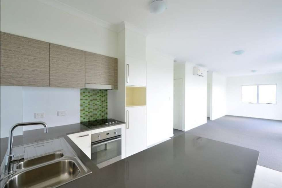 Fifth view of Homely apartment listing, 28 Carl, Woolloongabba QLD 4102