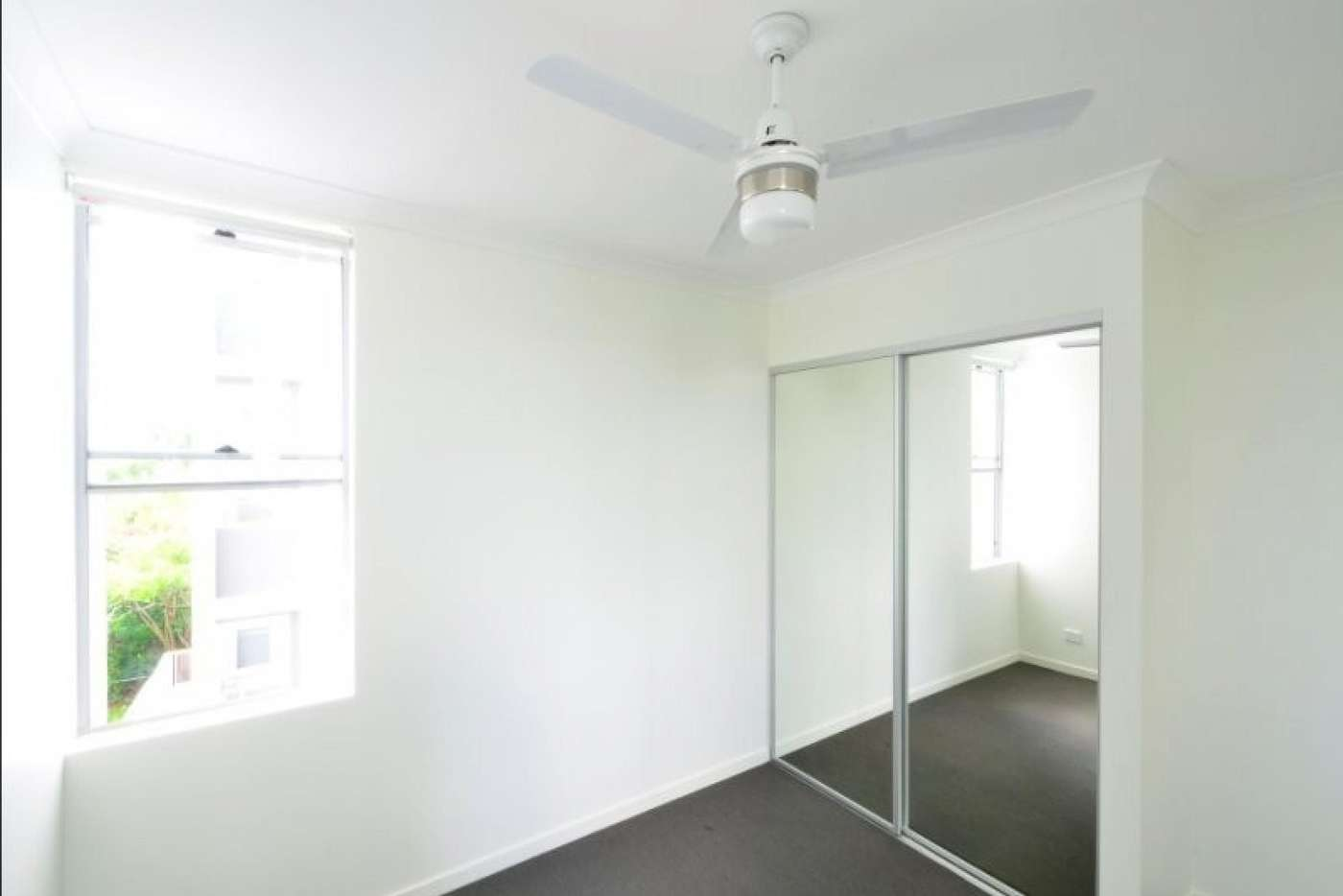 Seventh view of Homely apartment listing, 28 Carl, Woolloongabba QLD 4102