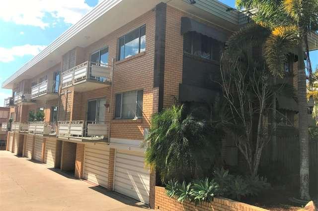 5/28 Kitchener Street, Coorparoo QLD 4151