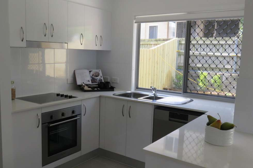 Second view of Homely townhouse listing, LN:10148/63 Harlen Rd, Salisbury QLD 4107