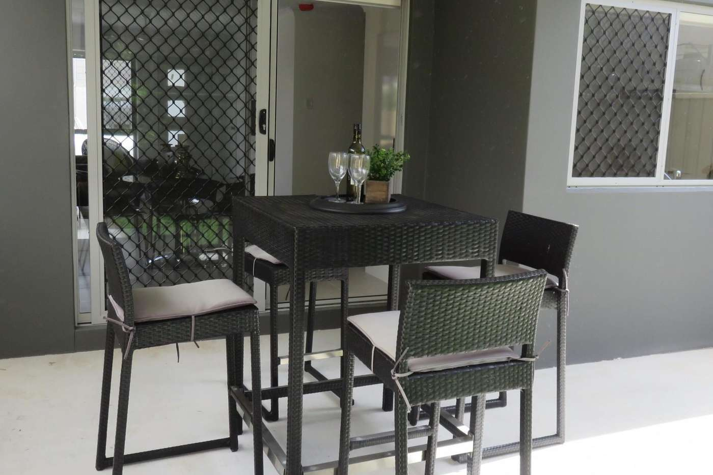 Sixth view of Homely townhouse listing, LN:10148/63 Harlen Rd, Salisbury QLD 4107
