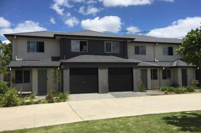 266 Henty, Redbank Plains QLD 4301