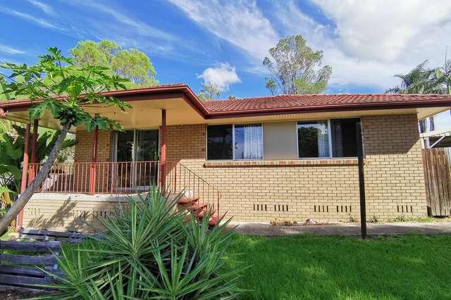 27 Clifford St, Slacks Creek QLD 4127