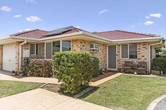 75/101 Grahams Road, Strathpine QLD 4500