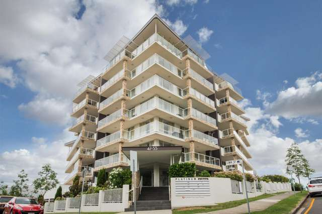 LN:10506/51-53 Dunmore Terrace, Auchenflower QLD 4066