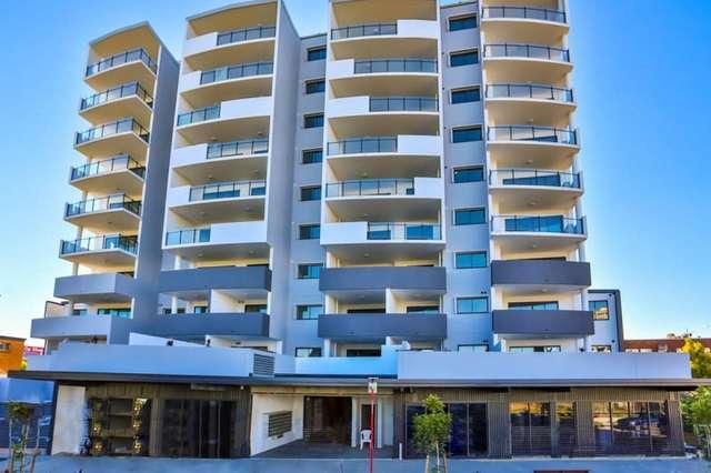 60D/39 Thomas Street, Chermside QLD 4032