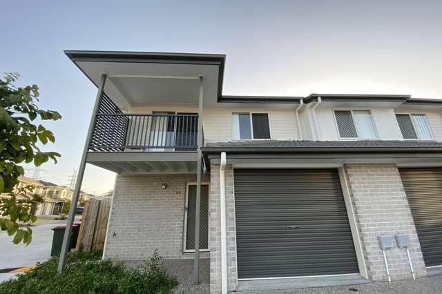 80 Coora St, Wishart QLD 4122