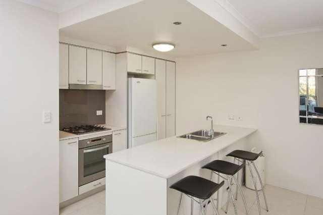 6 Exford Street, Brisbane QLD 4000