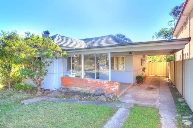 29 Essington Street, Wentworthville NSW 2145