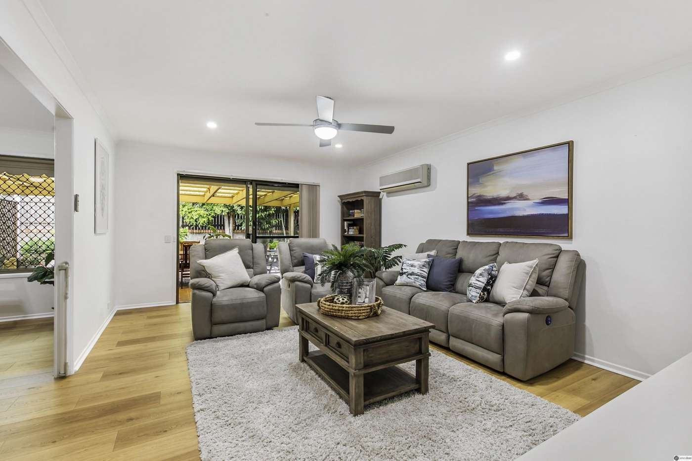 Sixth view of Homely house listing, 127 Killarney Cr, Capalaba QLD 4157