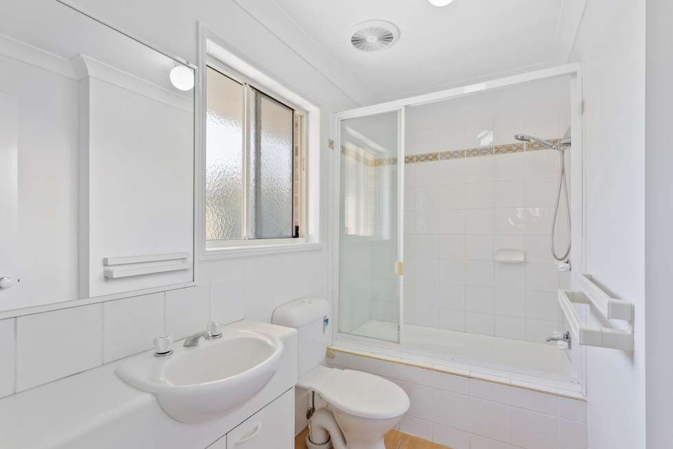 Fourth view of Homely townhouse listing, 23 Railton, Aspley QLD 4034