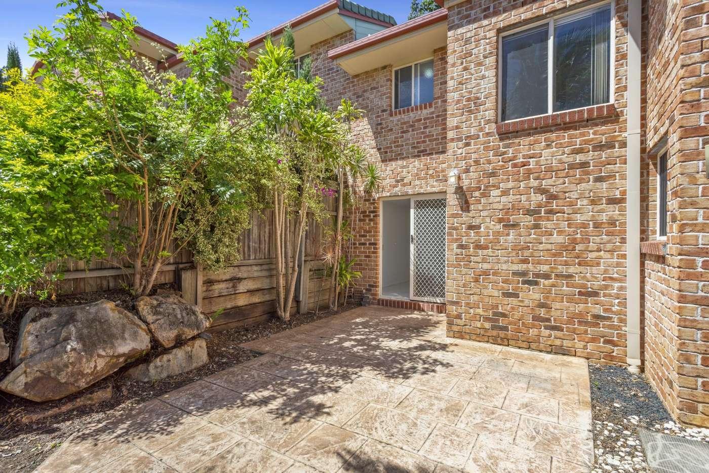 Seventh view of Homely townhouse listing, 23 Railton, Aspley QLD 4034