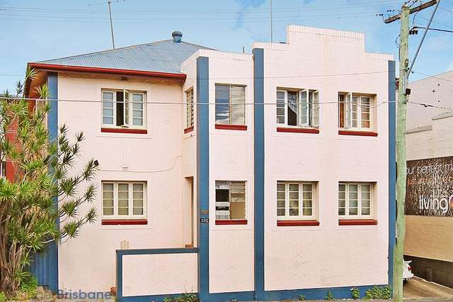 8/137 Brunswick Street, Fortitude Valley QLD 4006