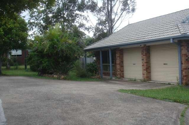 46 Maynard Place, Runcorn QLD 4113