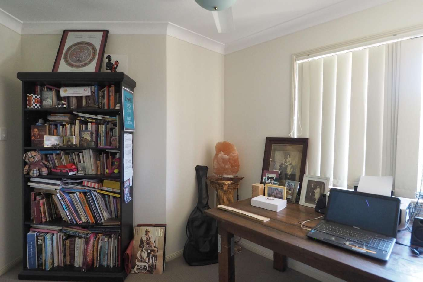 Seventh view of Homely townhouse listing, 23 Railton, Aspley QLD 4034