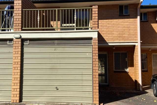 57/3 Reid Avenue, Westmead NSW 2145