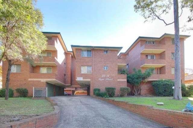 19/25-27 Lane Street, Wentworthville NSW 2145