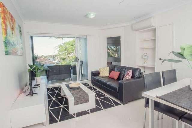 14 Morshead Street, Moorooka QLD 4105