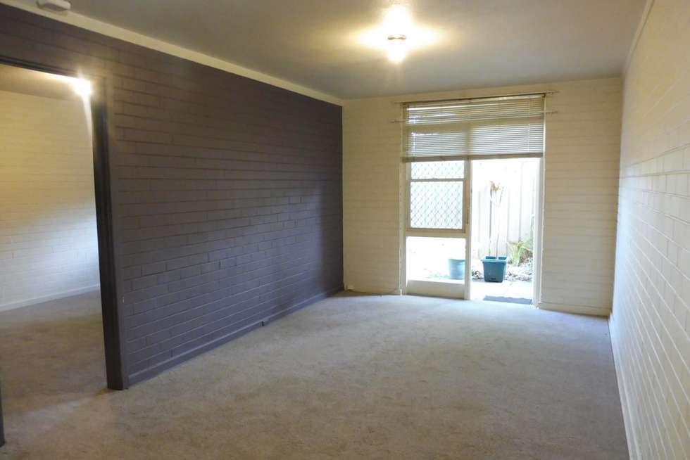 Second view of Homely house listing, 5/418 Beaufort Street, Highgate WA 6003