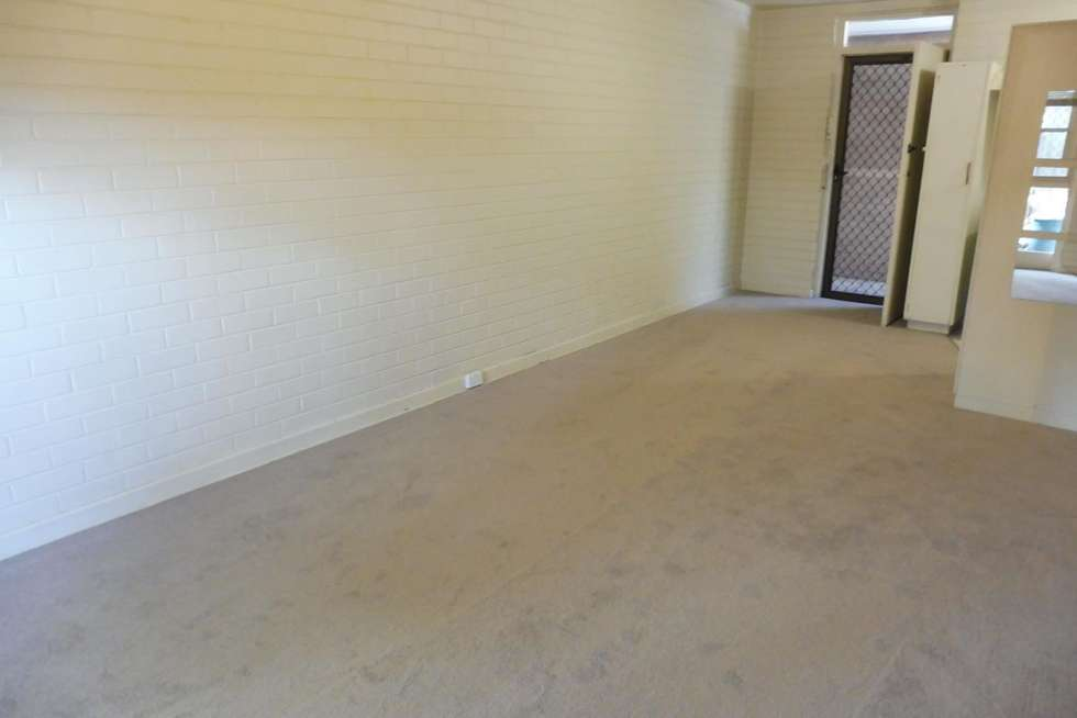 Fourth view of Homely house listing, 5/418 Beaufort Street, Highgate WA 6003