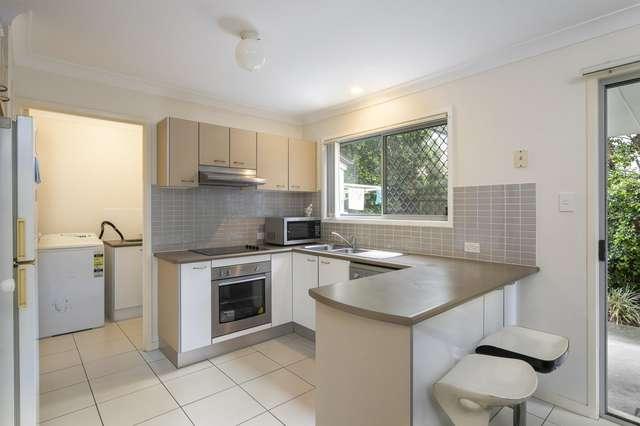8/259 Albany Creek Rd, Bridgeman Downs QLD 4035