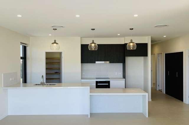 45 Cartwright Street, Windsor QLD 4030